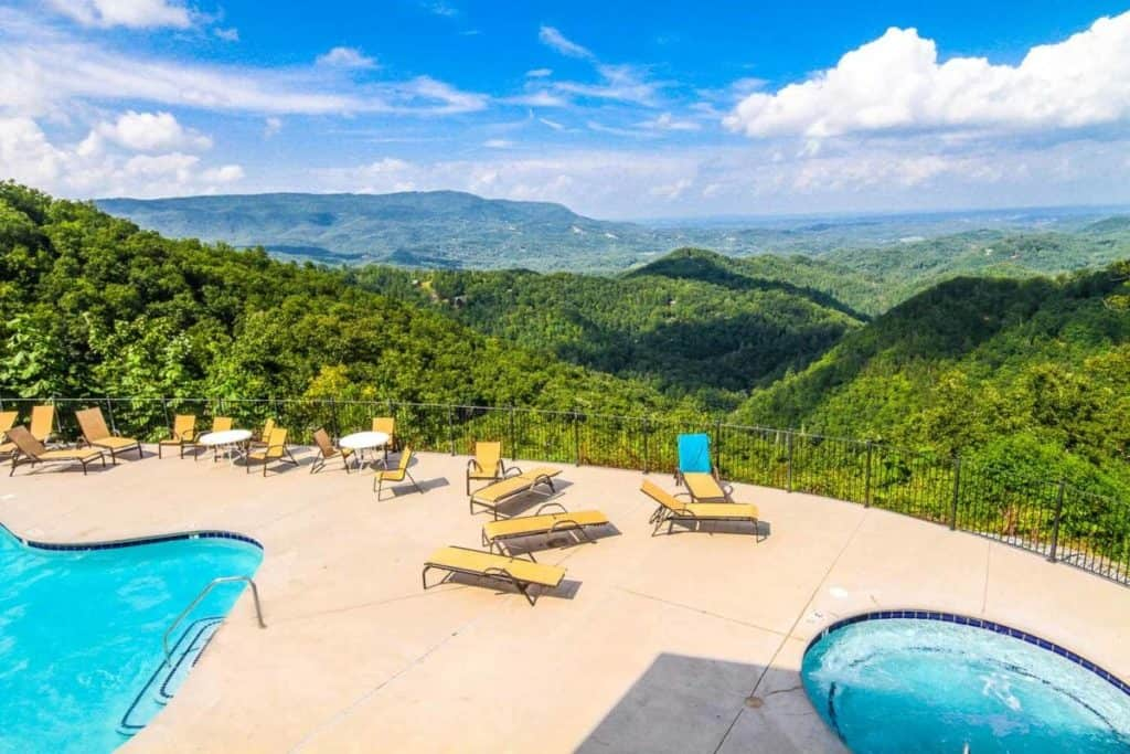 Das Preserve Resort