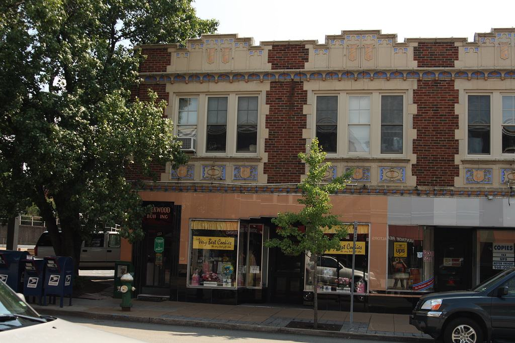 Webster Groves, Missouri