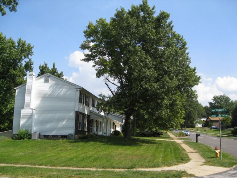 Creve Coeur, Missouri