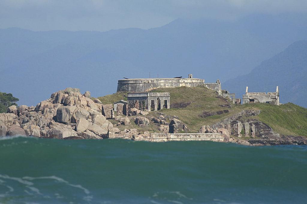 Fortaleza de Nossa Senhora da Conceição
